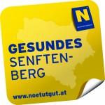Gesunde Gemeinde Senftenberg