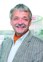 GR Helmut Gattringer