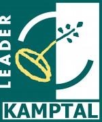Leader Kamptal Logo