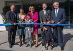 Eröffnung Nuhr Medical Center