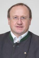 Markus Grafinger
