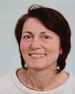 Eva Proidl