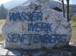 Wasserwerk Senftenberg