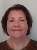 Zuntermann Isabella