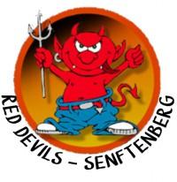 Red Devils Linedancers