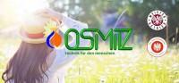 Heiztechnik OSIMITZ