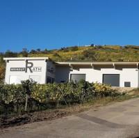 Weingut-Heuriger Familie RATH