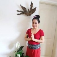 Thaimassage Yoko